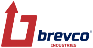 Logo Brevco Insdutries